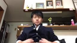 老け 専 ゲイ 動画
